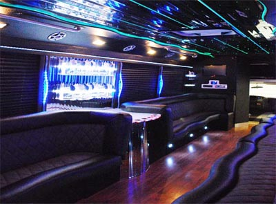Party bus chicago chicago lakeview bars com